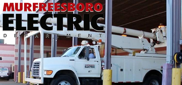 Murfreesboro-Electric-Department-WGNS.jpg