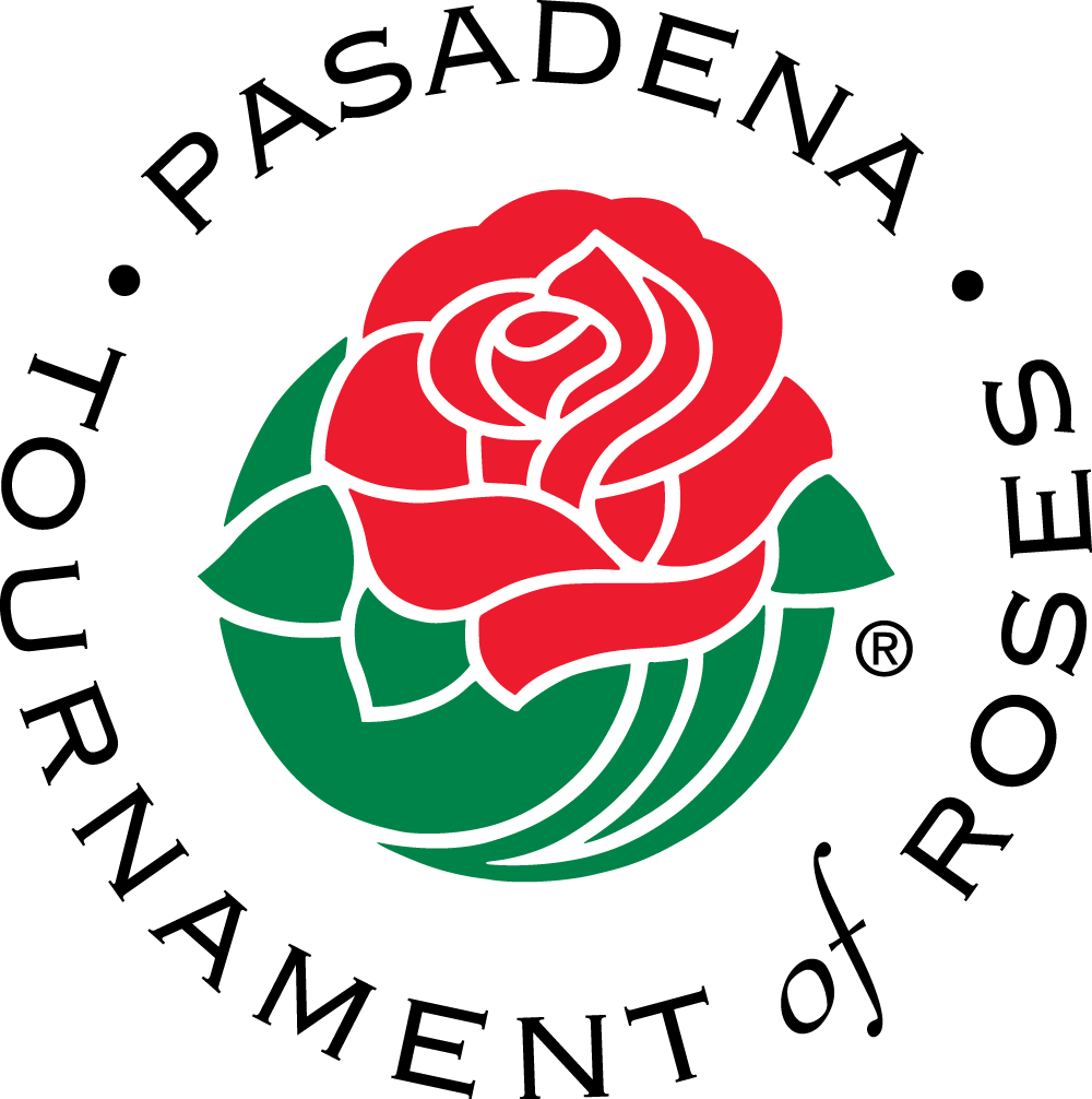 tofr_logo.png