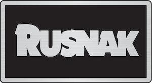 rusnak_logo.jpg