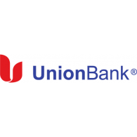 union_bank.png