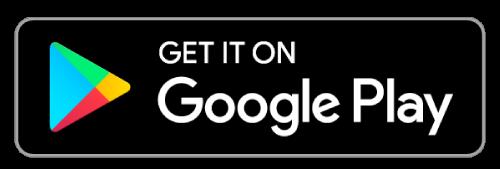 Google-Play-download-badge.png