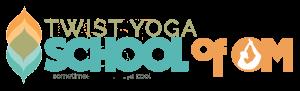 Twist Yoga School of OM