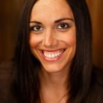 Jessica Baker, of Twist Yoga