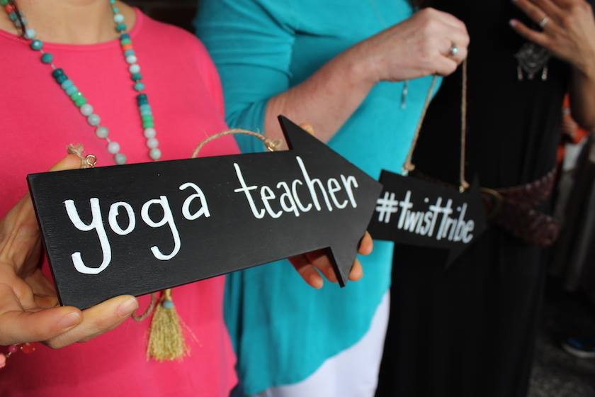 yoga teacher sign.jpg