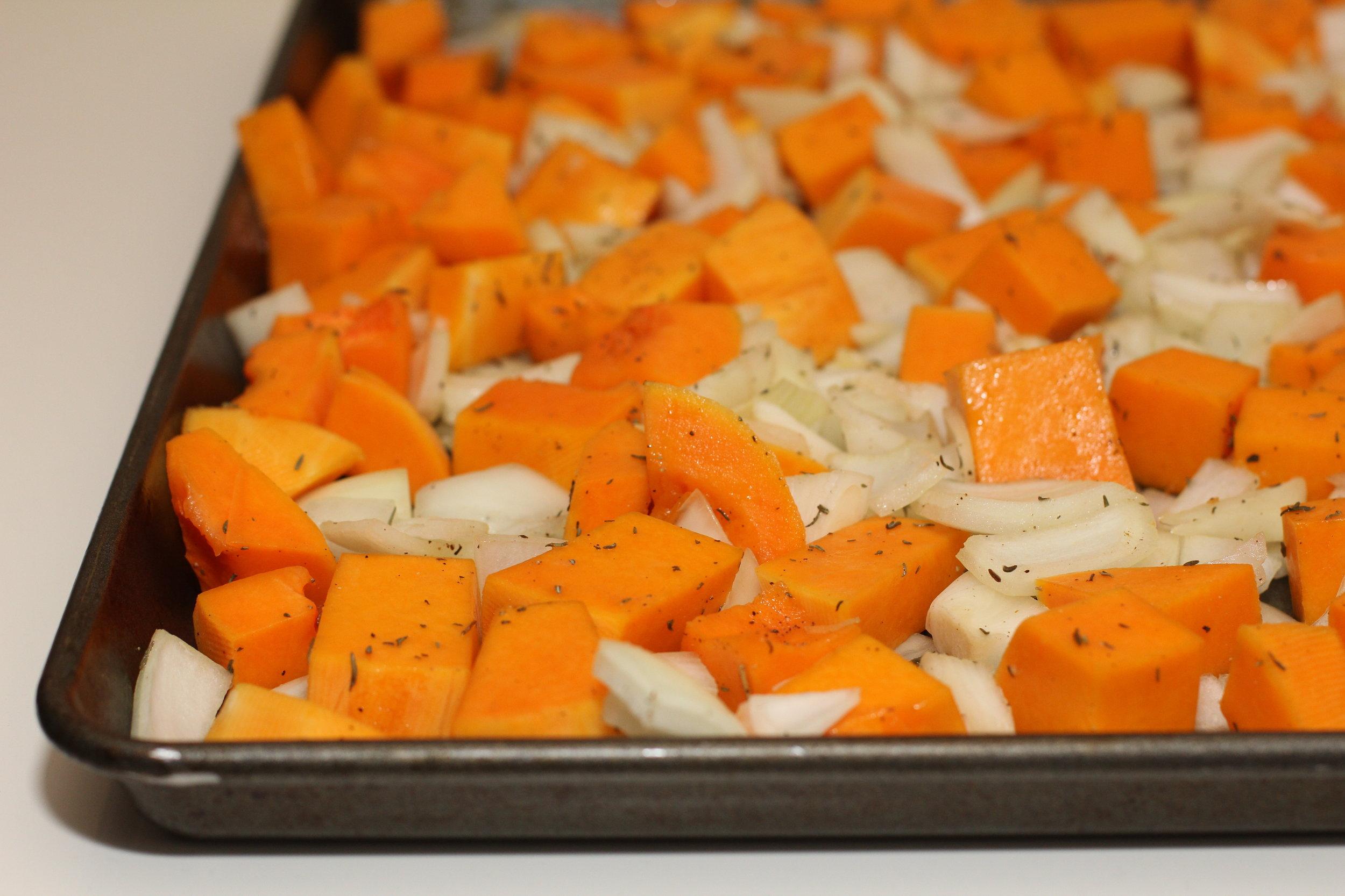 before oven 2.JPG