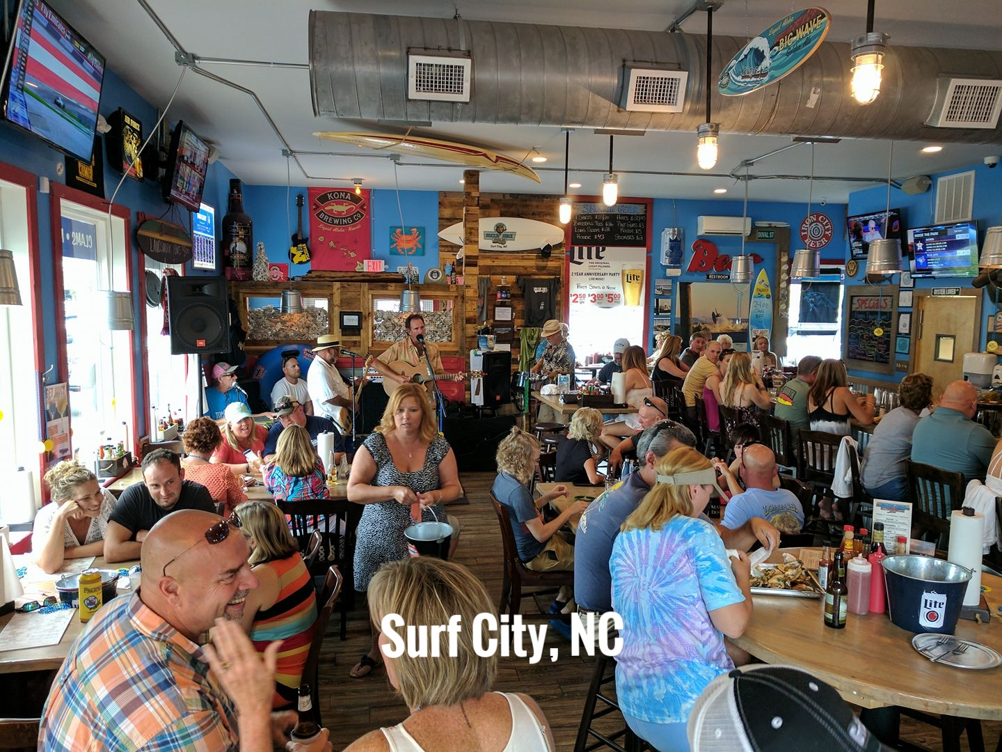 Surf City NC.jpg