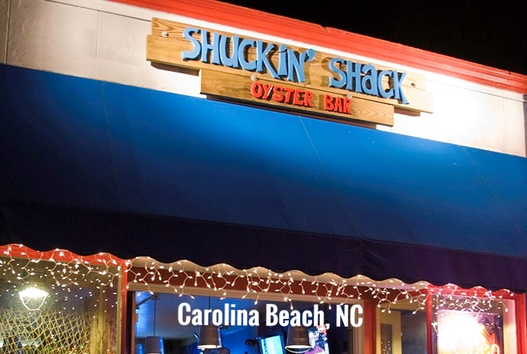 Carolina Beach NC.jpg