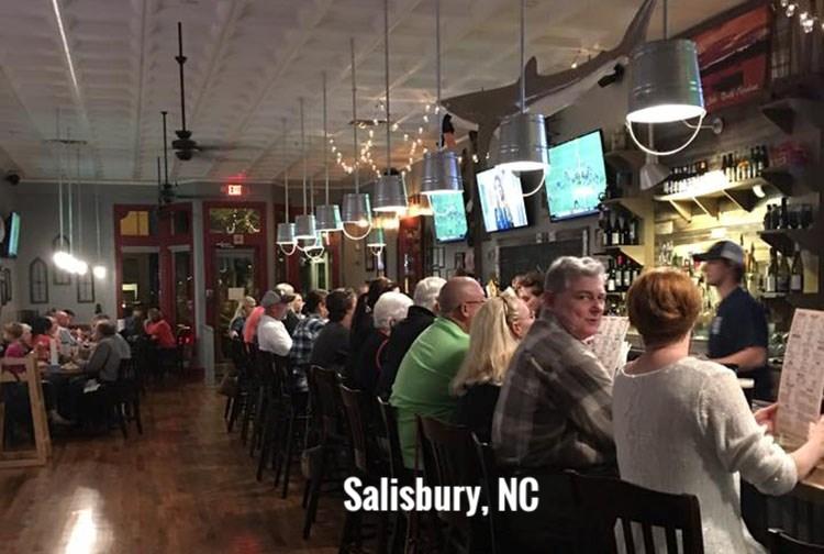 Salisbury NC.jpg