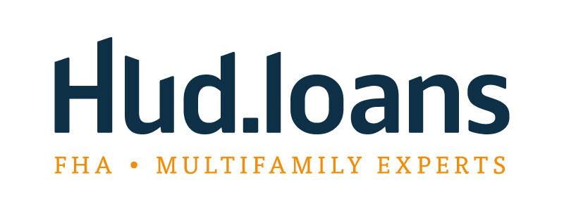hud-multifamily-hud-223f.jpg