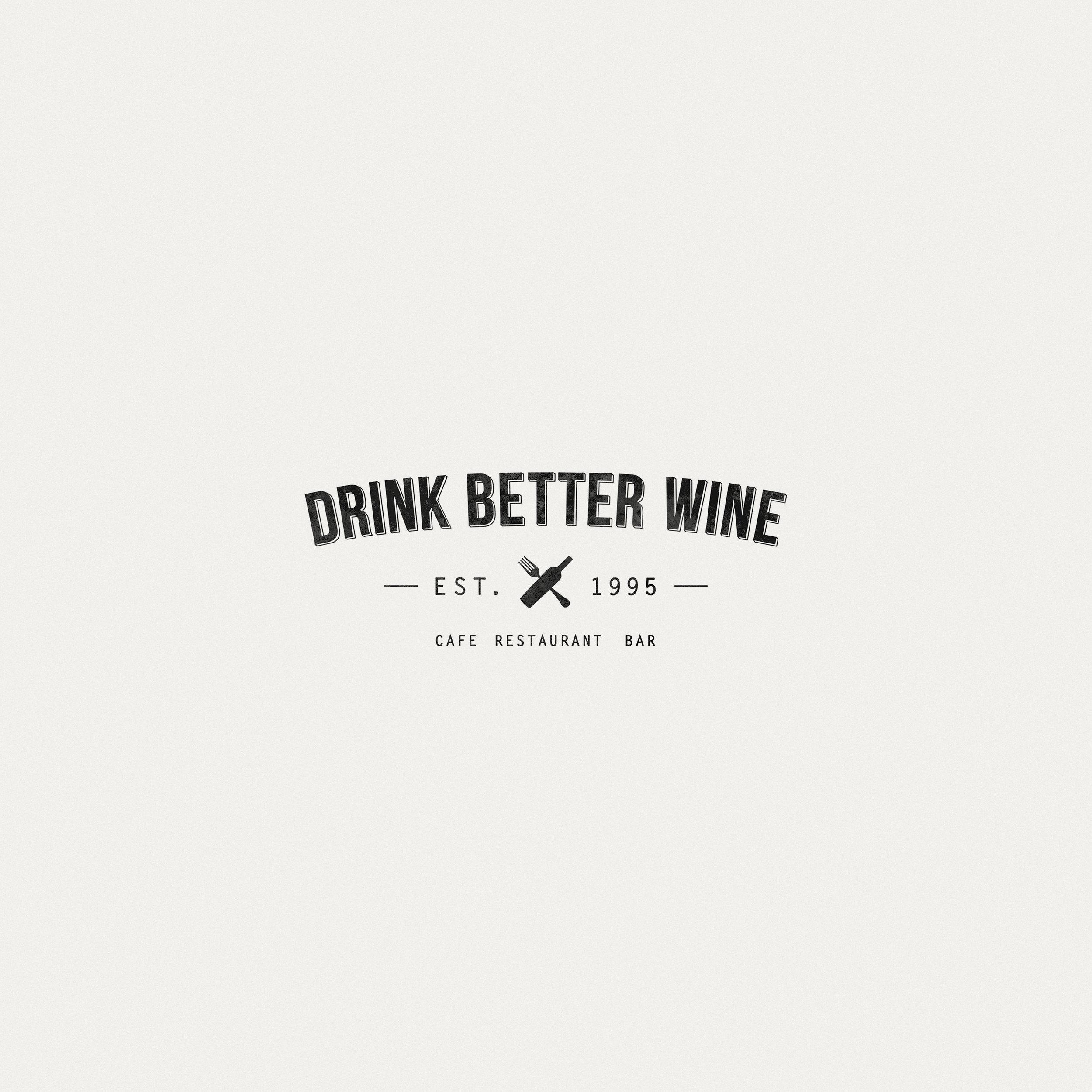 restaurant-logo-design.jpg