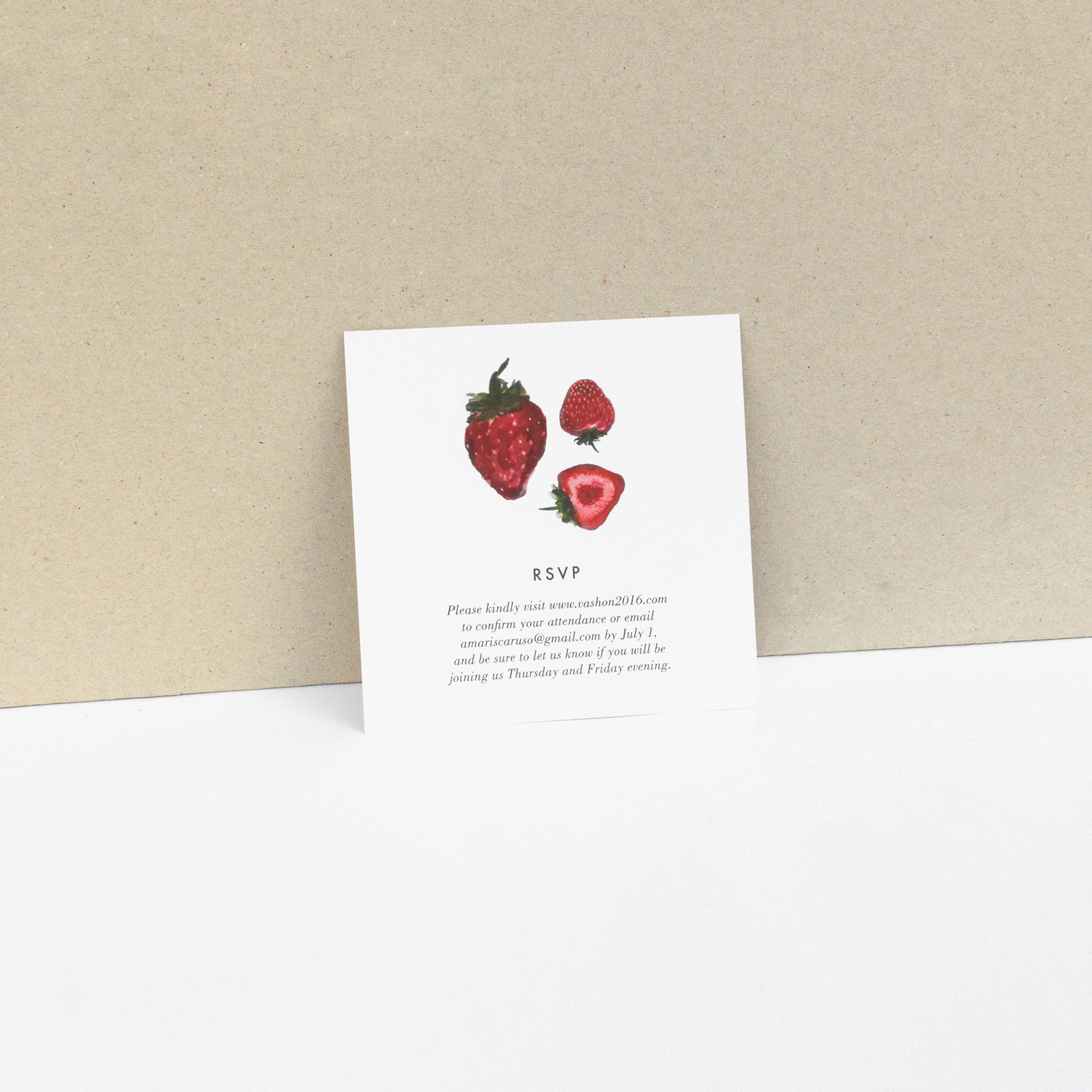 wedding-invitations-rsvp.jpg