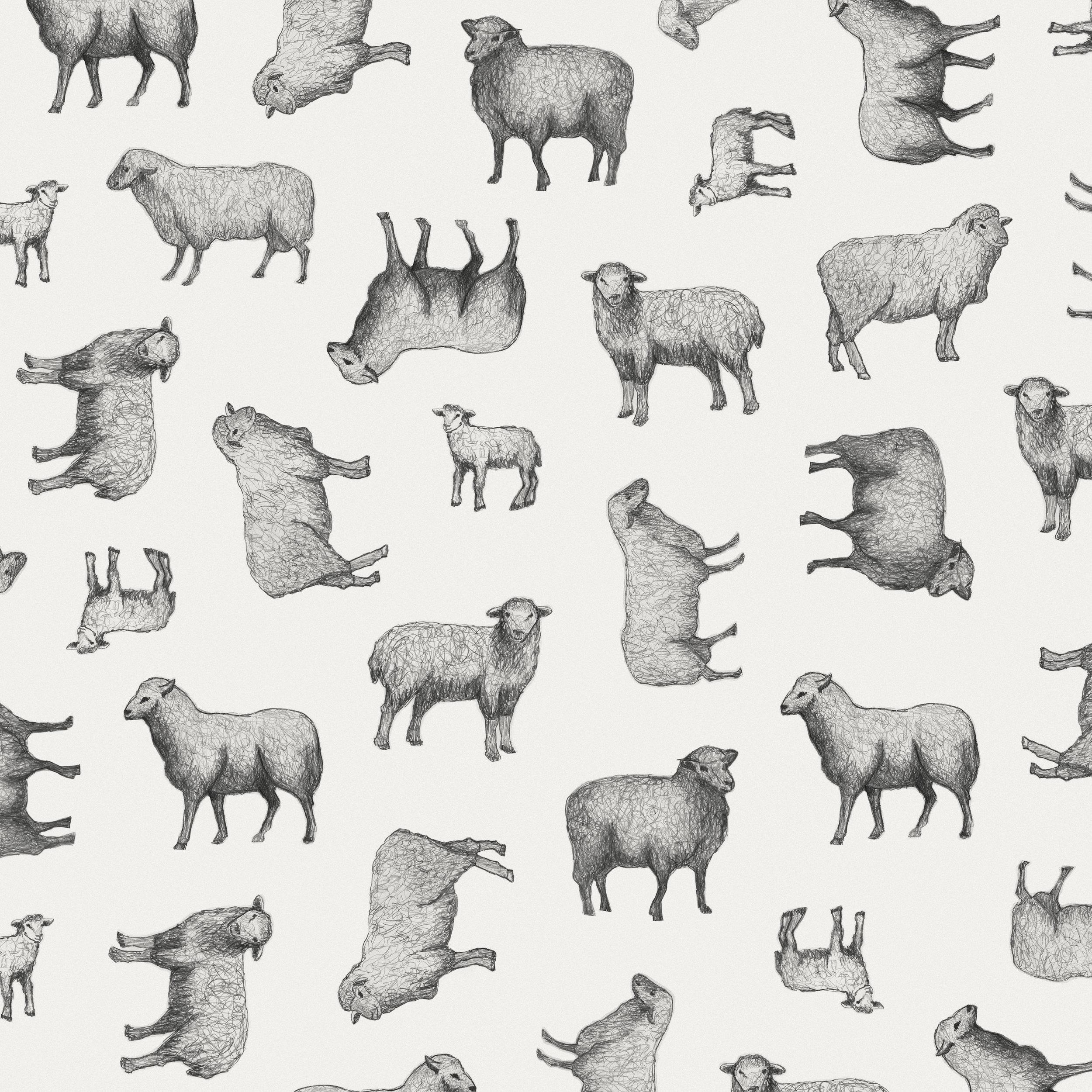 sheep-illustration-pattern.jpg