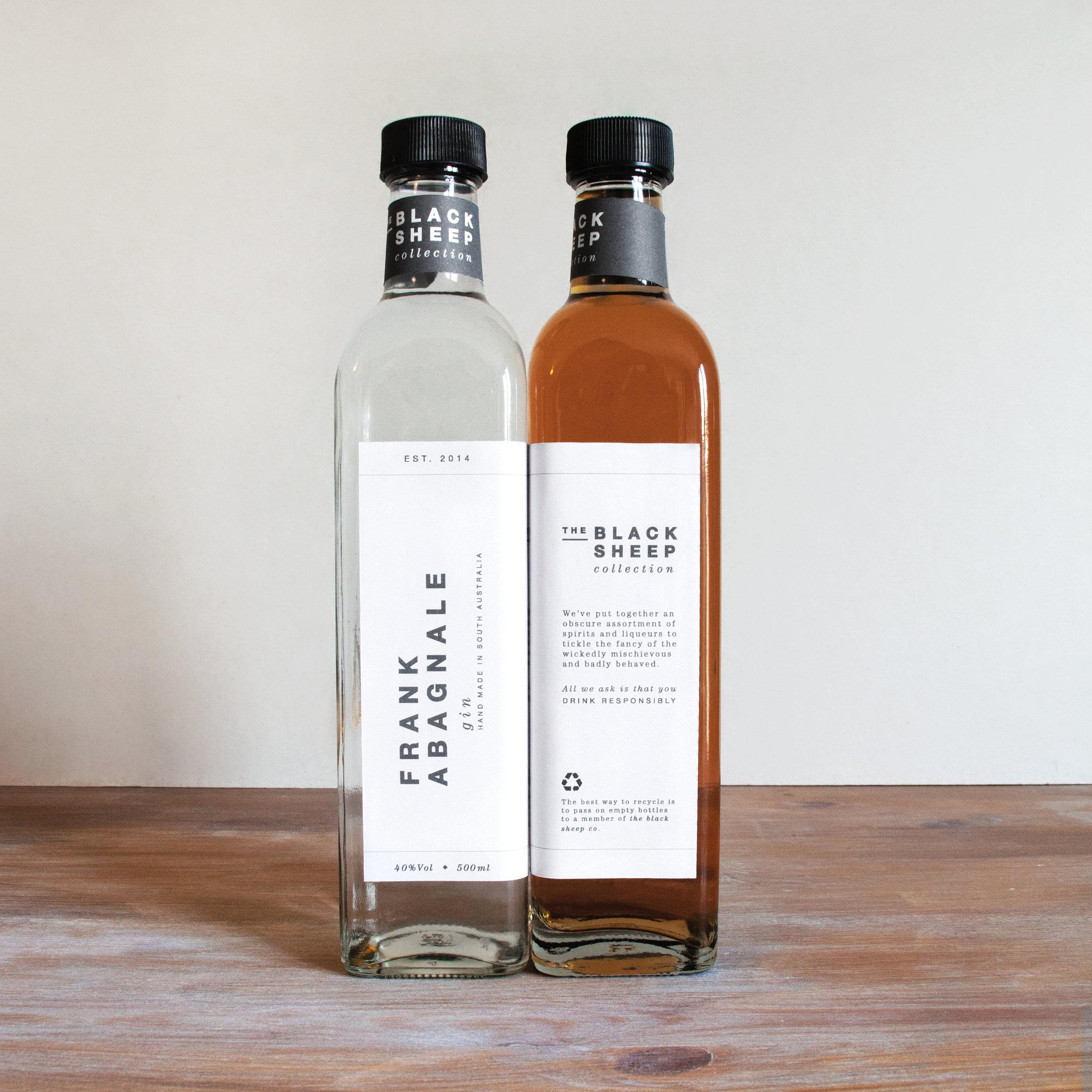 bottle-label-design.jpg