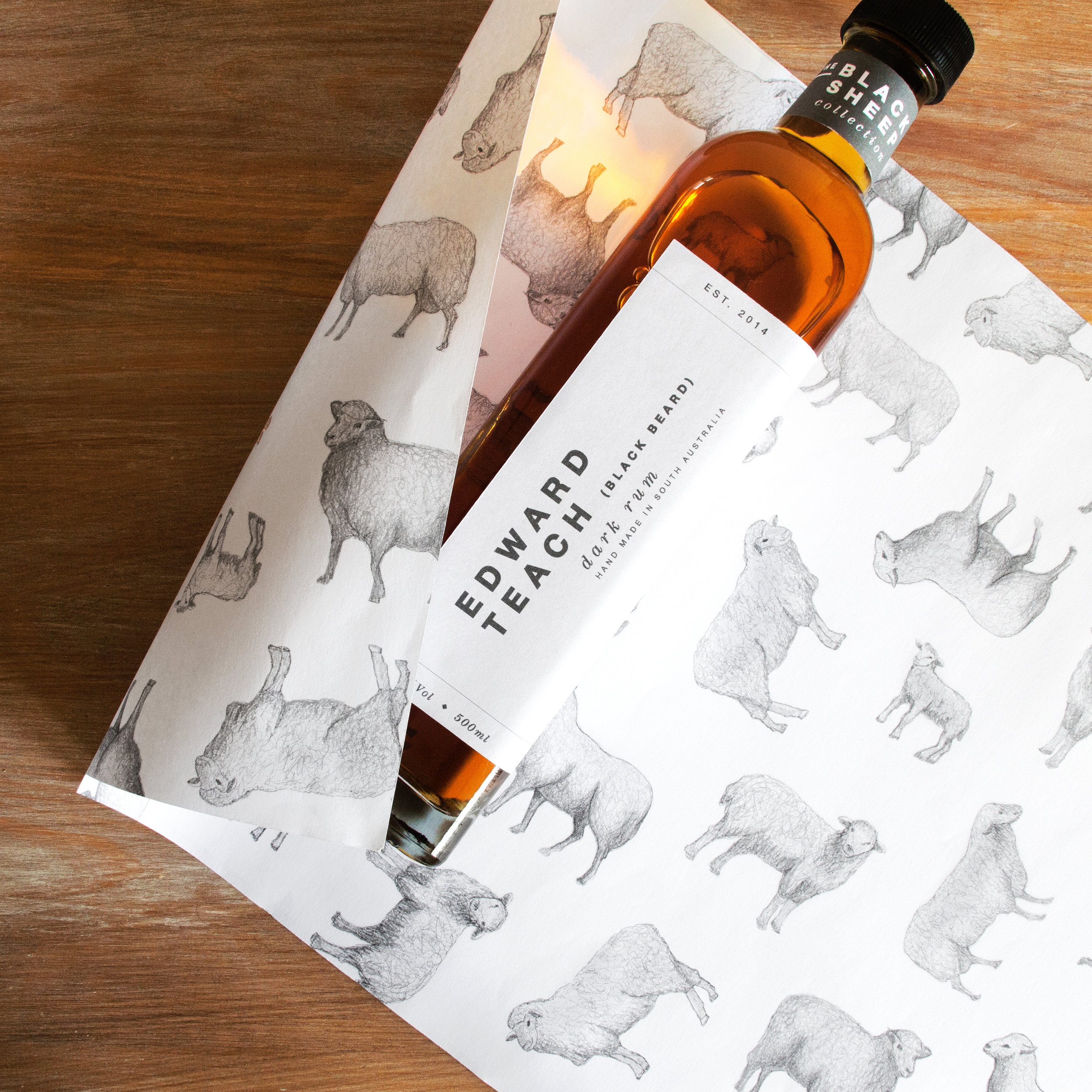bottle-wrap-design.jpg