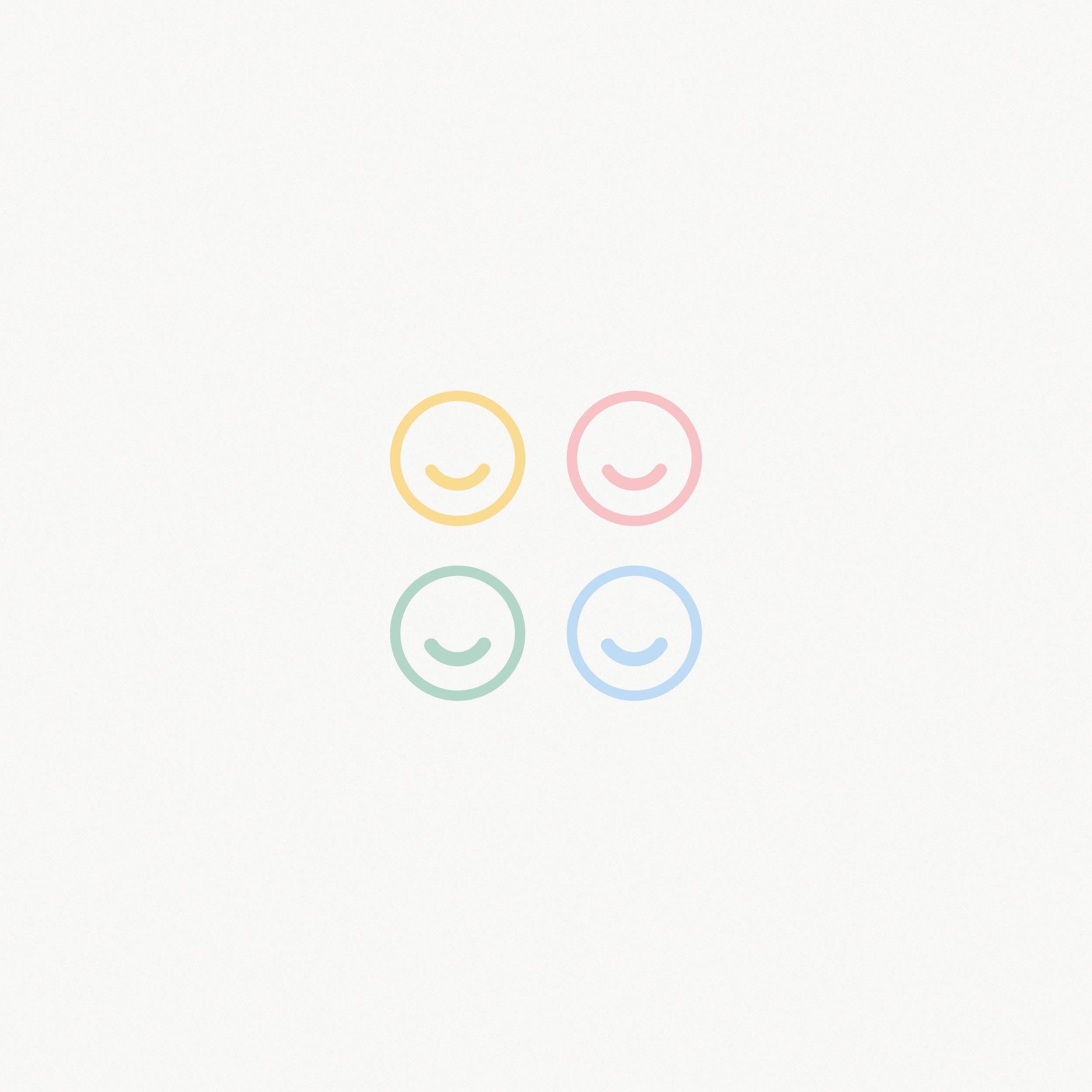 furniture-shop-branding-icons.jpg