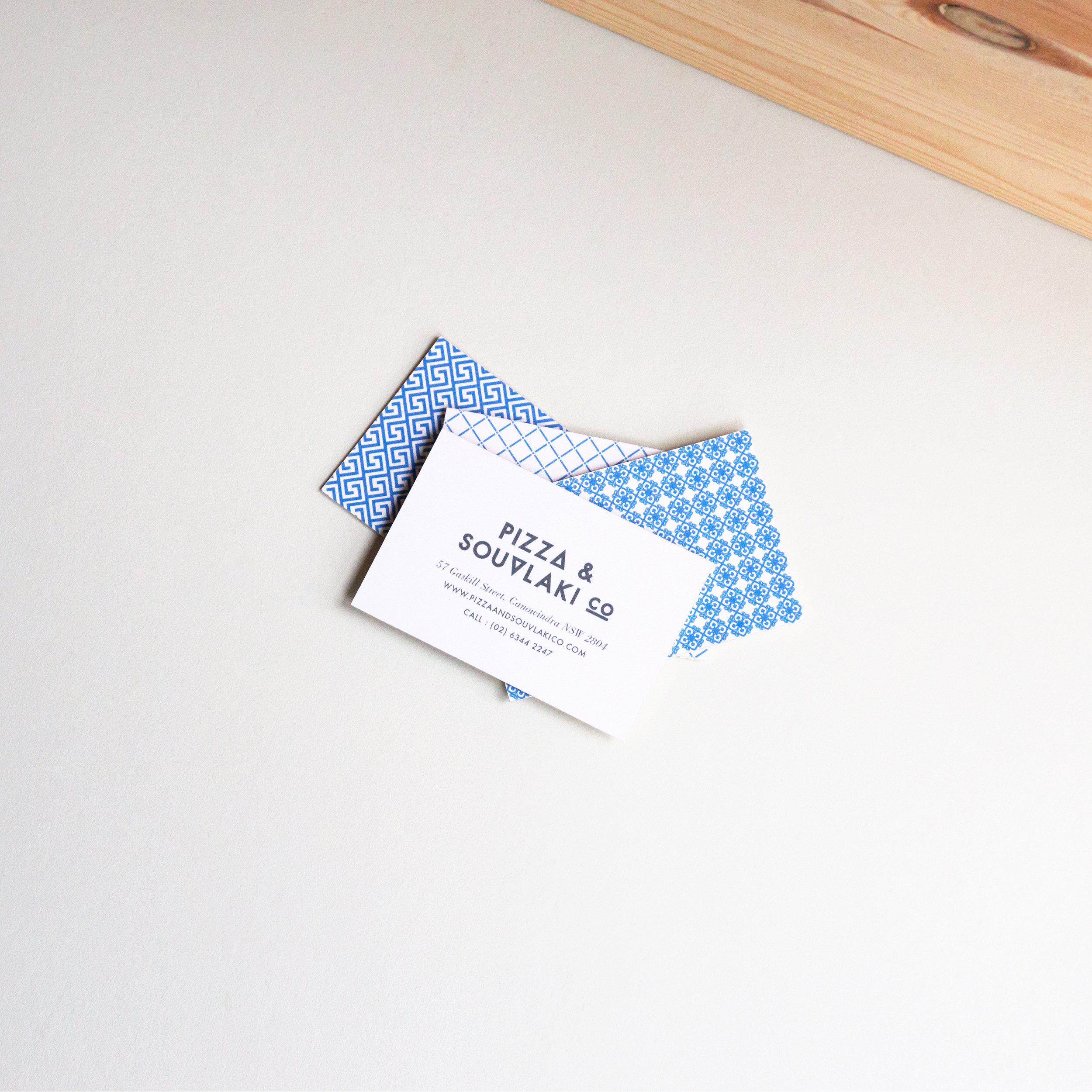 restaurant-business-cards.jpg