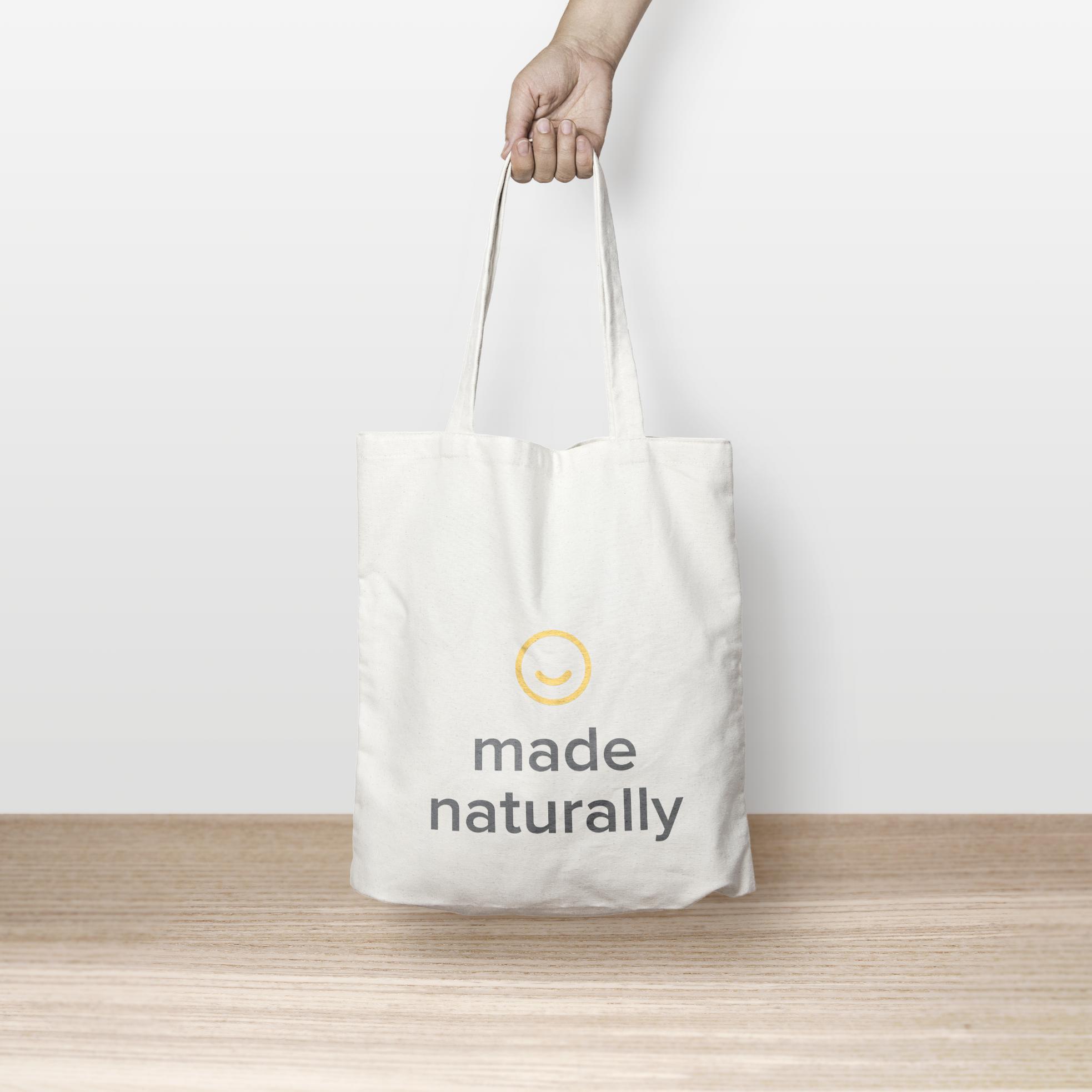 retail-tote-bag-design.jpg