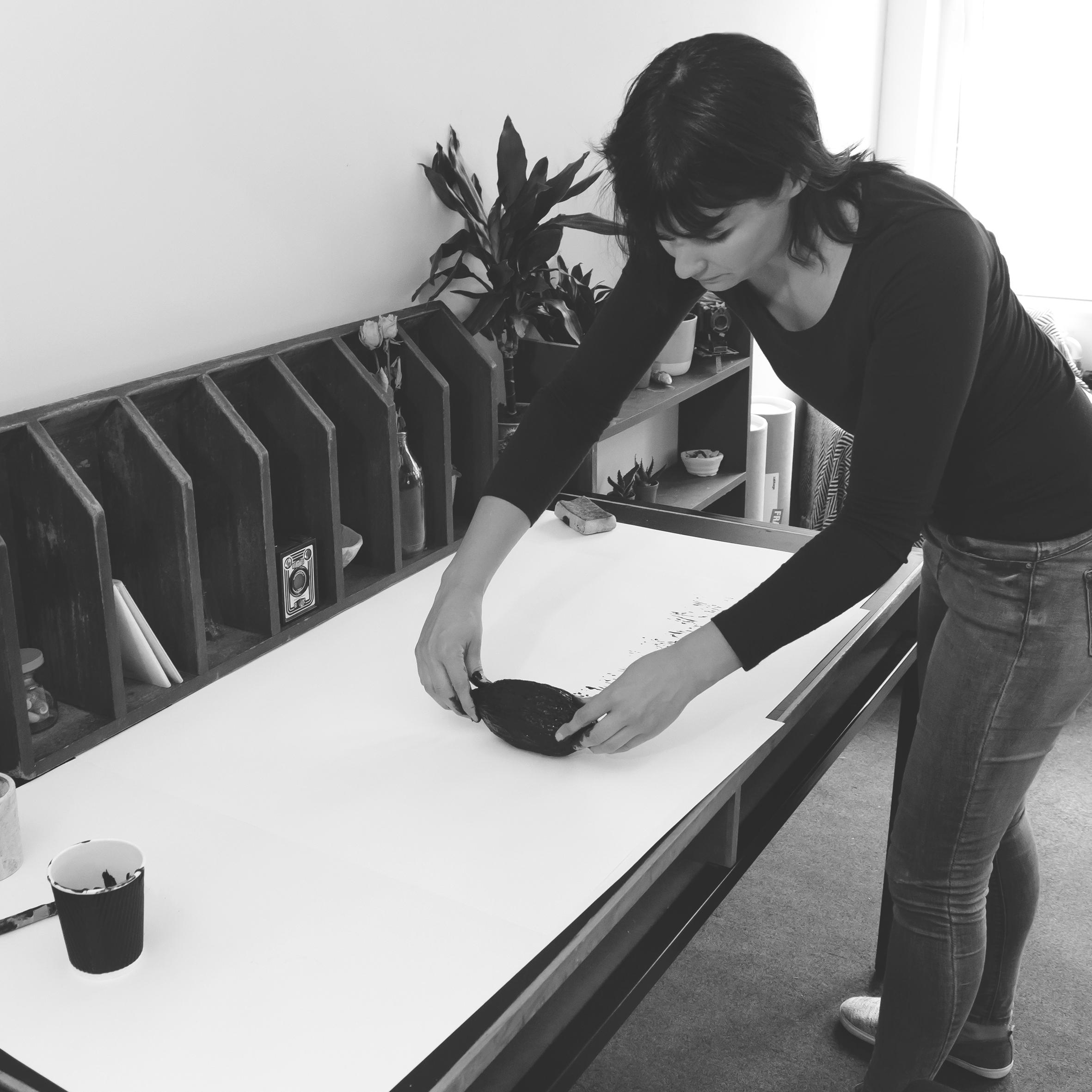 print-making-bts-02.jpg