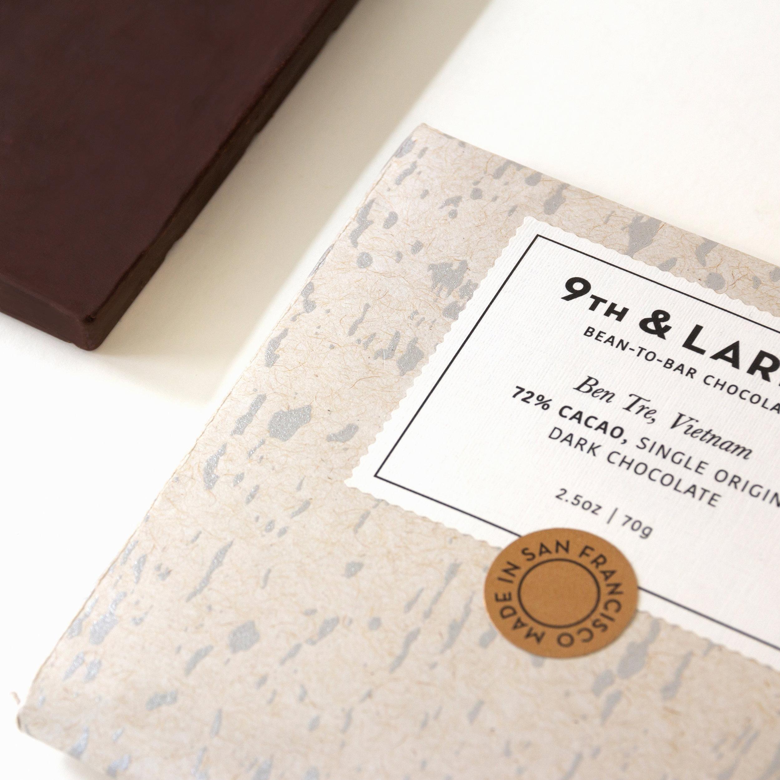 chocolate-packaging-pattern-01.jpg