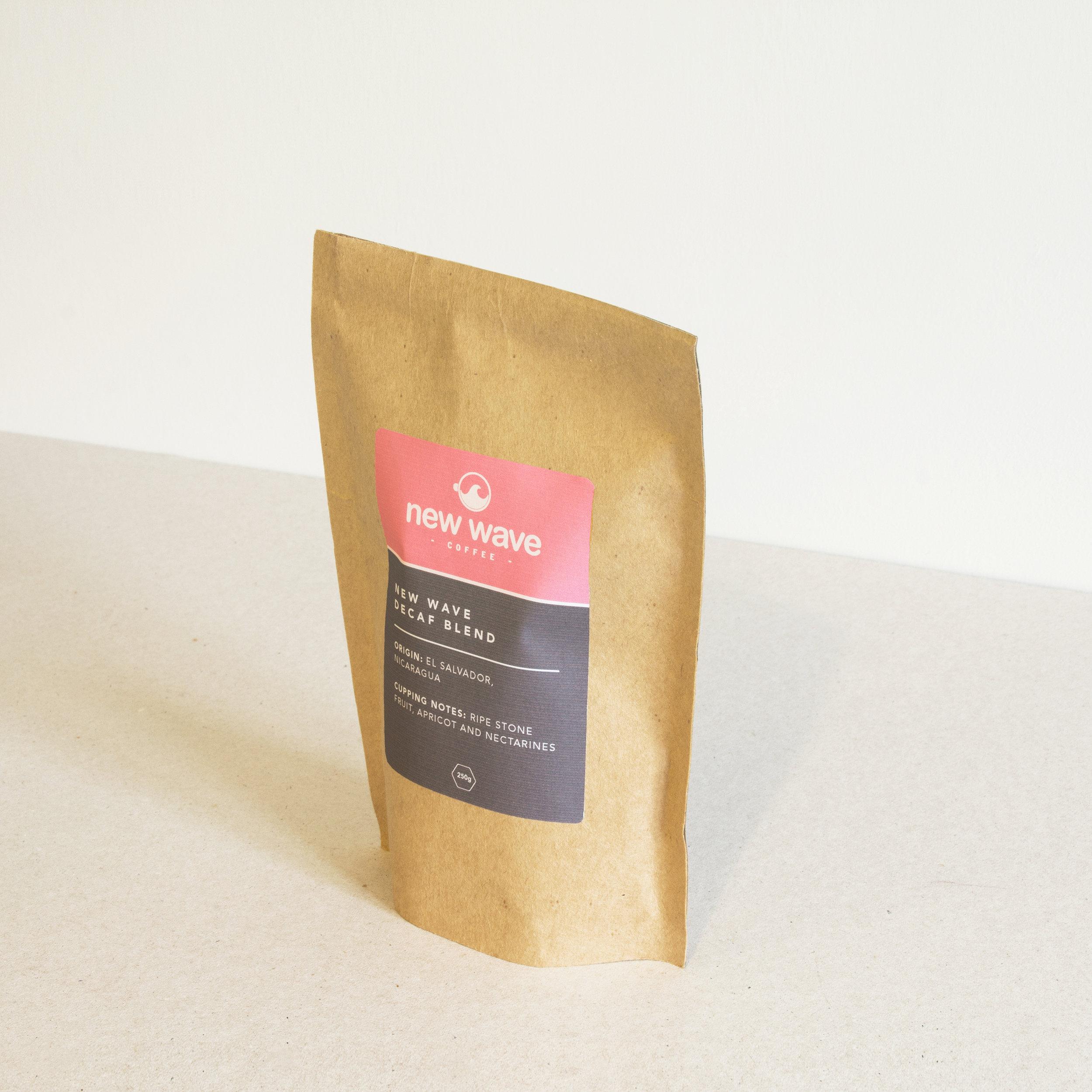 coffee-brand-packaging.jpg