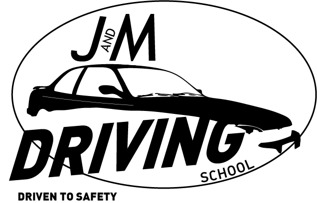 JandM Logo Complete.jpg