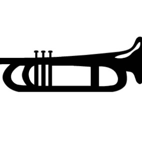 trumpet-vector-graphic_1334862545813.jpg