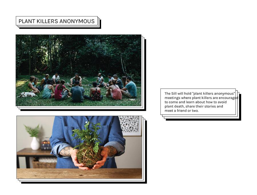 plant killers anonymous.jpg