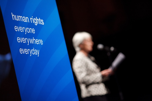 Photo: Australian Human Rights Commission