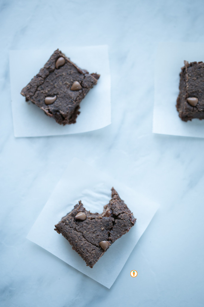 1BlackBeanBrownies_squares