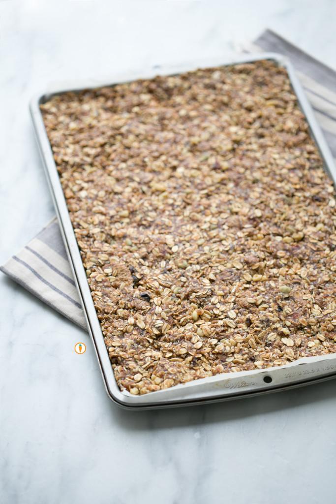 No-Bake-Granola-Bar_pan-683x1024.jpg