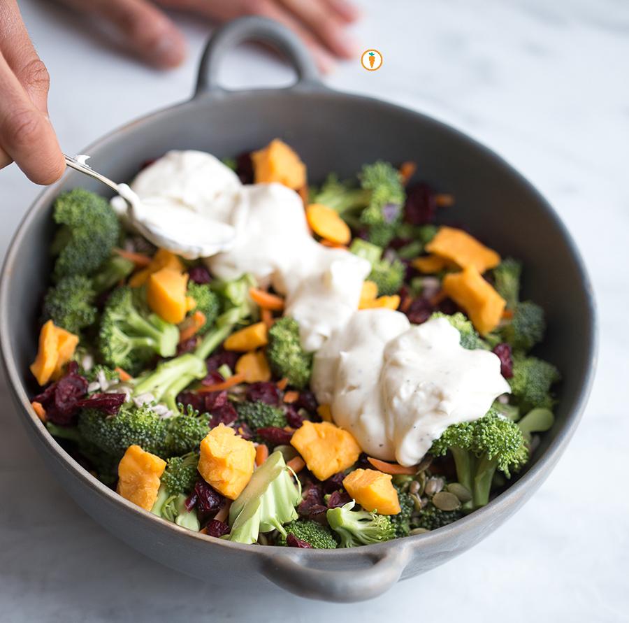 Broccoli-Salad_dressing-poured.jpg