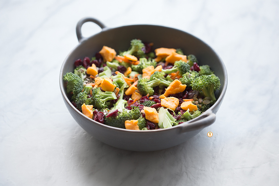 Broccoli_plain.jpg