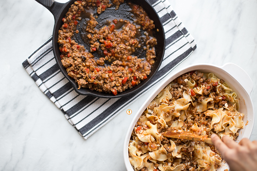 Egg-Noodle-Bake_with-castiron.jpg