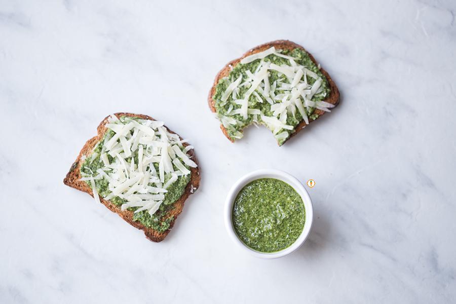 Kale-and-Parsley-Pesto_toast.jpg