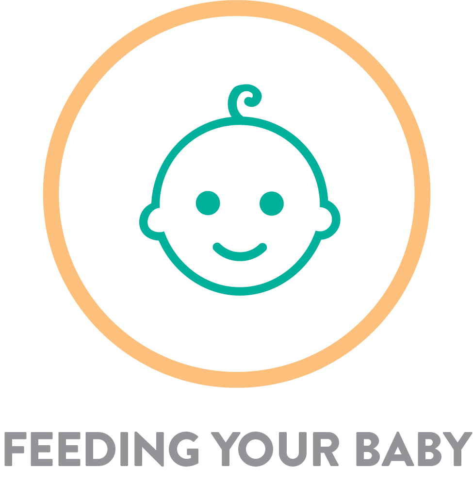 Feeding_baby.png