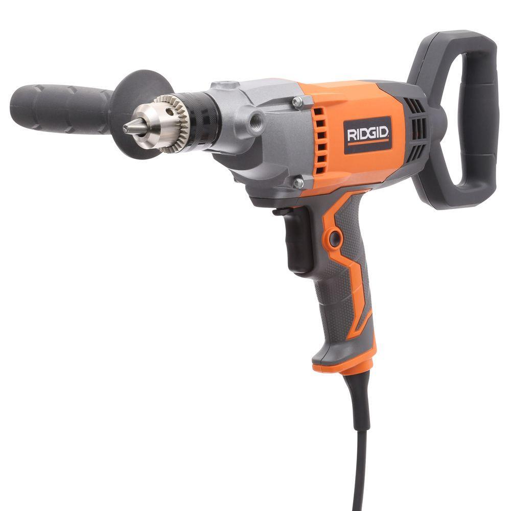 ridgid-power-drills.jpg