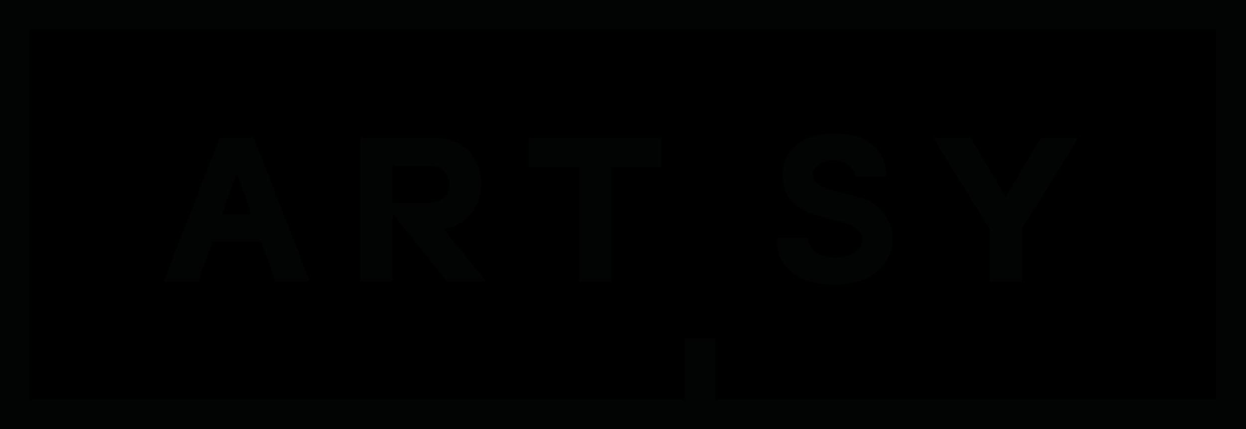 artsy-logo.png