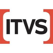 ITVS_logo_RGB.original.jpg