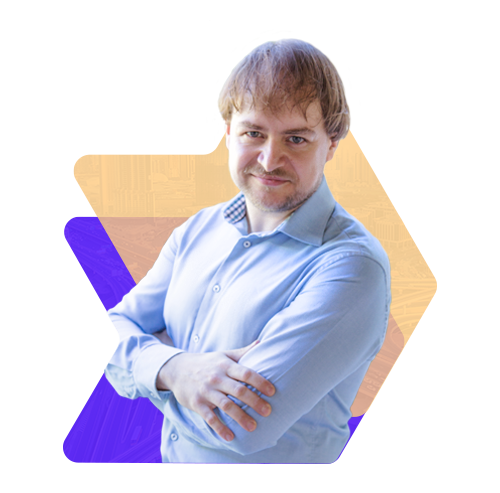 Jaroslav+Dokoupil2.png