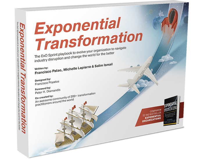 exponential-transformation-book.png