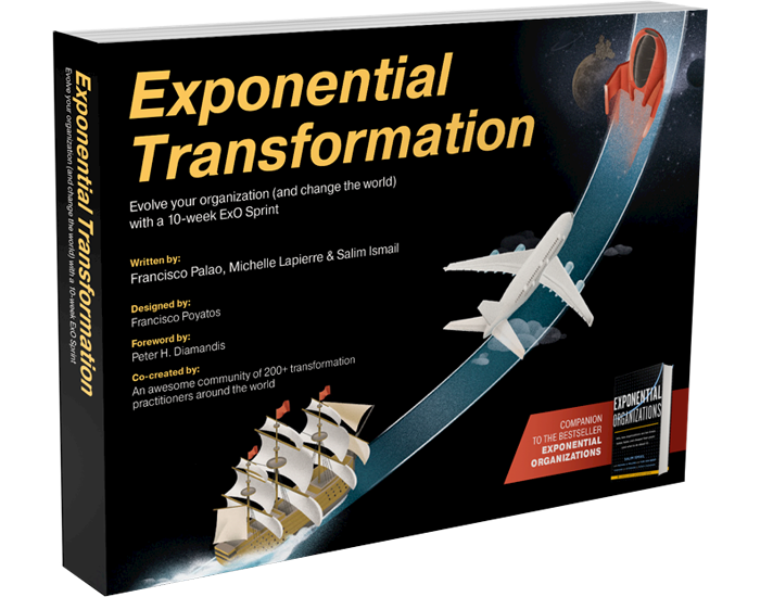 exponential-transformation-book copia.png
