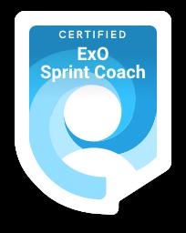 3_exo_sprint_coach@2x.png