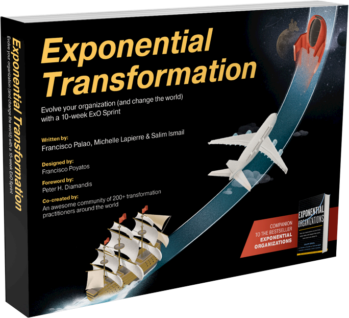 exponential-transformations-book-cover@x2.png