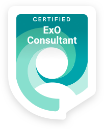 2_exo_consultant_mobile.png