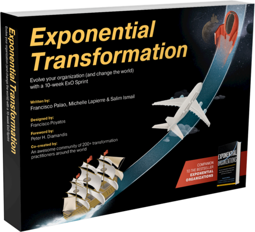 exponential-transformations-book-cover_mobile.png