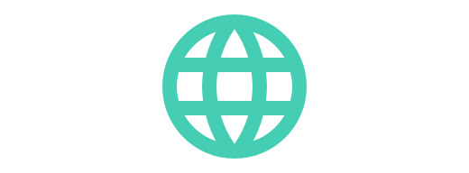 icon_1b_green.png