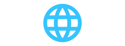 icon_1b_blue.png