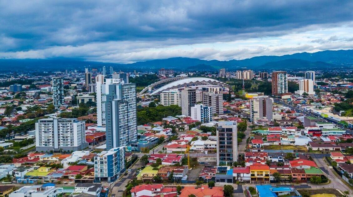 San José.jpg