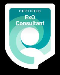 EXO Consultant
