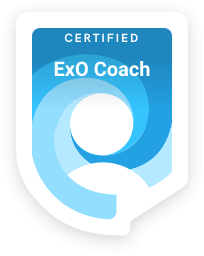 EXO Sprint Coach